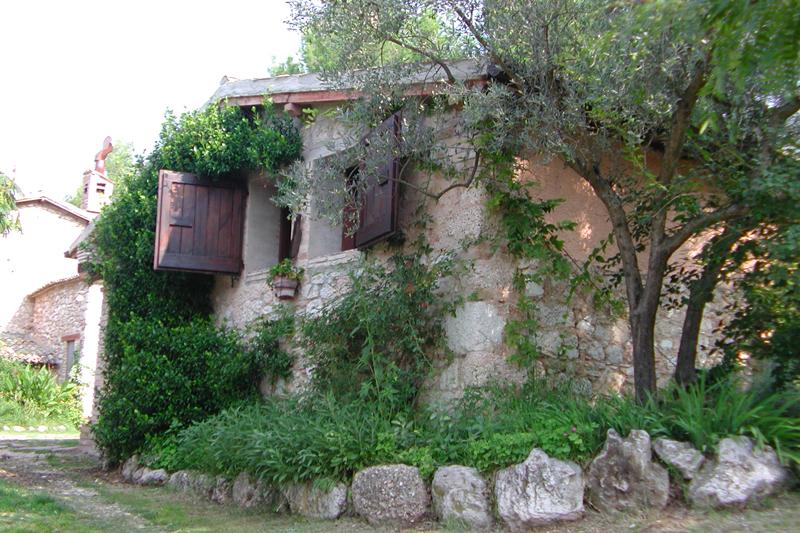 Appartamento-Ginestra-Agriturismo-Malvarina-Assisi