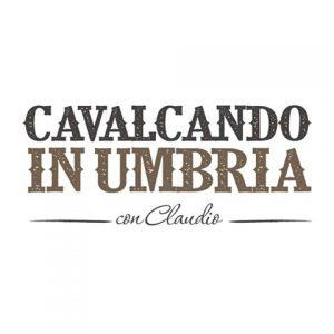 logo-Cavalcando-in-Umbria