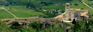 Assisi-Basilica-di-San-Francesco
