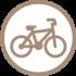 icona mountain bike