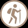 icona escursioni guidate
