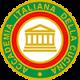 Logo Accademia Italiana Della Cucina