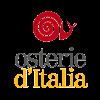 logo-osterie-Italia