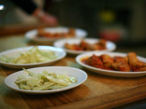 piatti-cucina-umbra