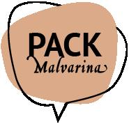 icona-Pack-Malvarina