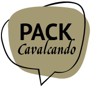 Icona Pack Cavalcando in Umbria