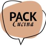 Icona Pack Magie in Cucina