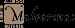 logo-Malvarina